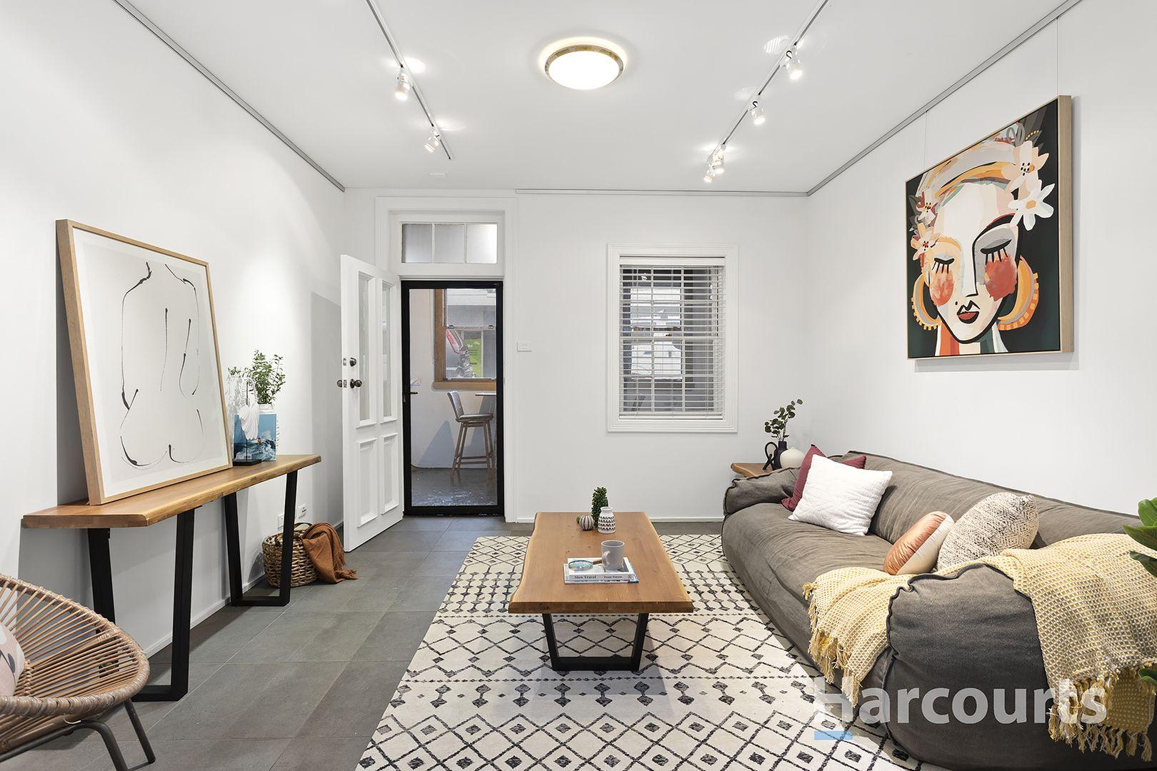 89 Elder Street, Lambton NSW 2299, Image 0