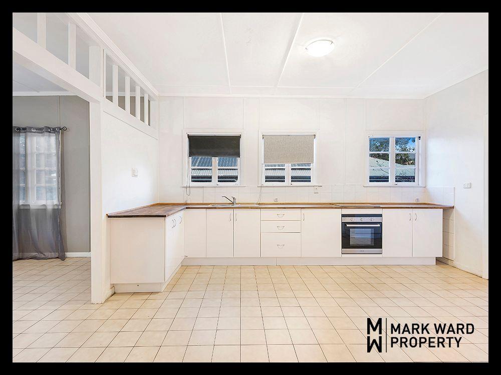 1/33 Massinger Street, Salisbury QLD 4107, Image 1
