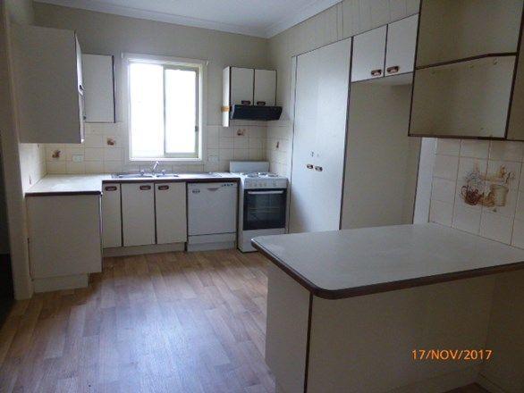 48 Bletchington Street, Orange NSW 2800, Image 2