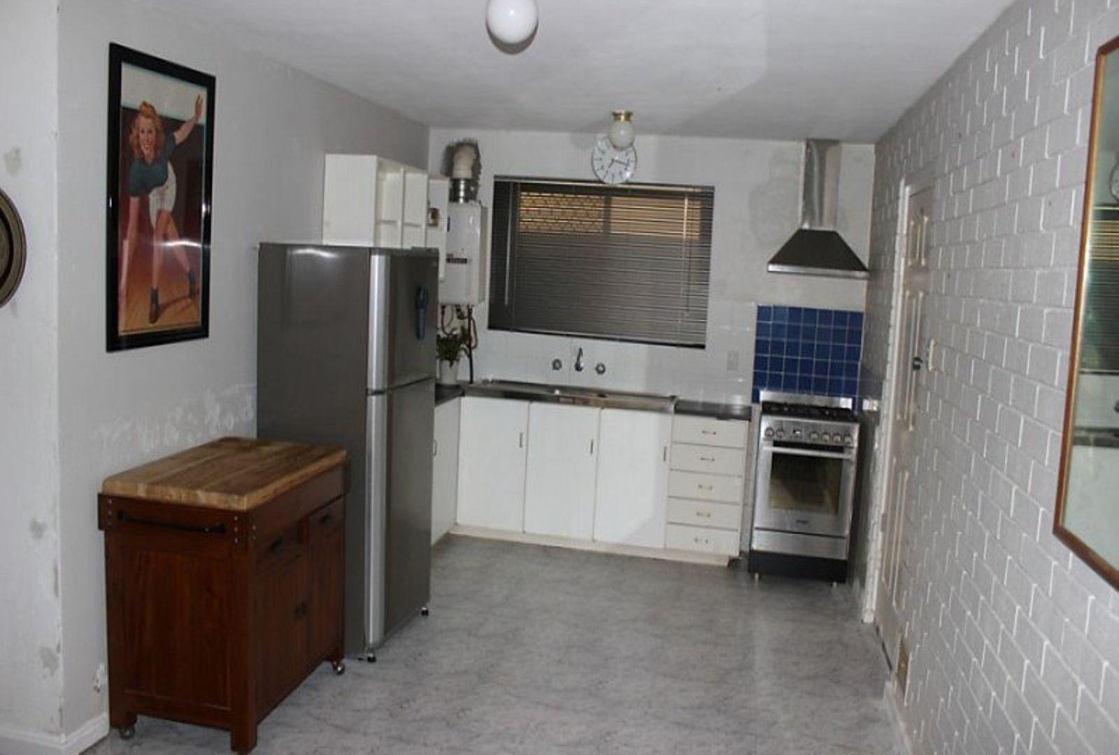 12/171 Hector Street, Osborne Park WA 6017, Image 2