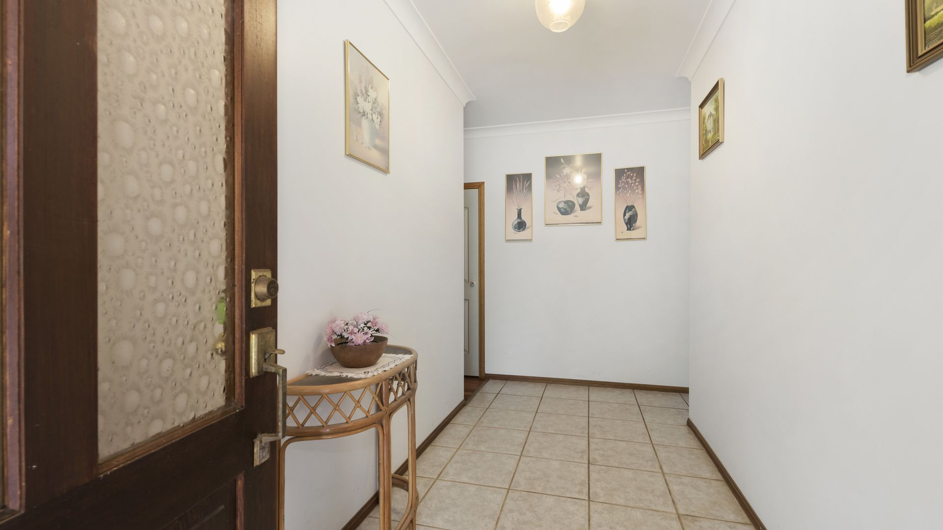 31 Fig  Close, Bonville NSW 2450, Image 2