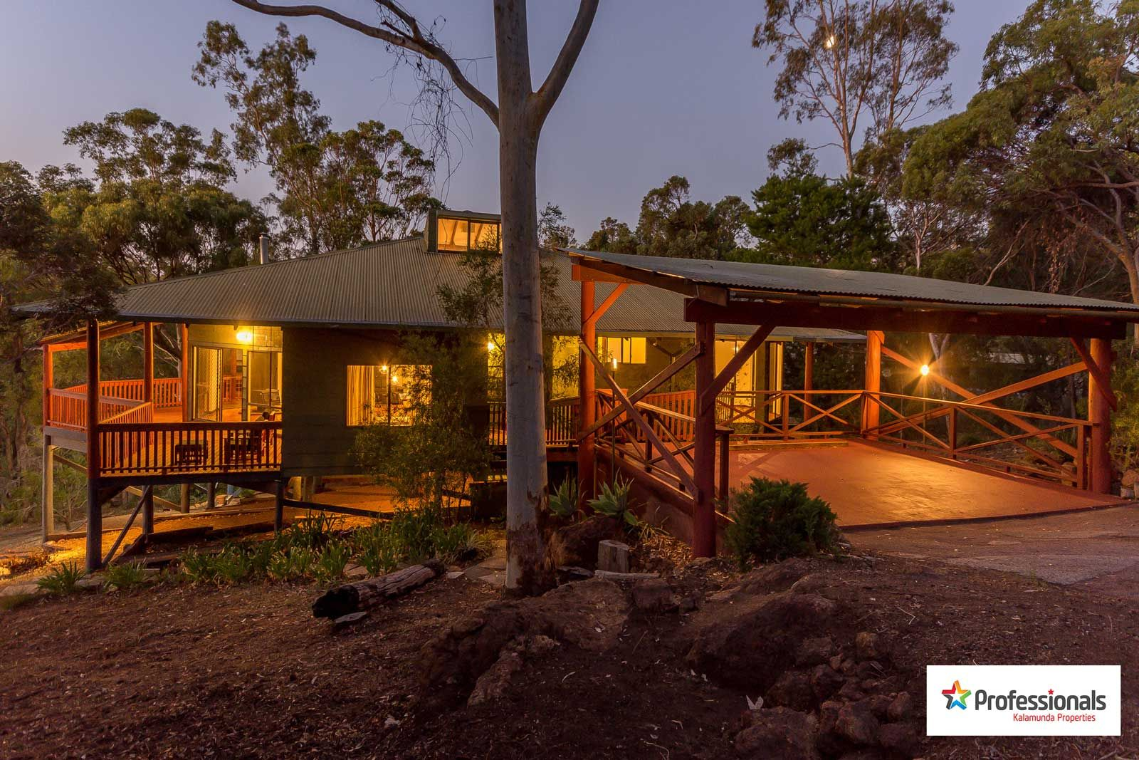 82 Connor Road, Lesmurdie WA 6076, Image 0