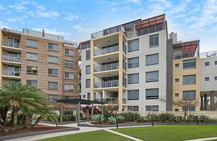 237/18 Lusty, Wolli Creek NSW 2205