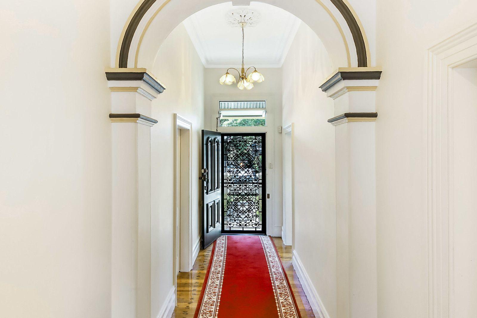 75 Thompson Street, Drummoyne NSW 2047, Image 1