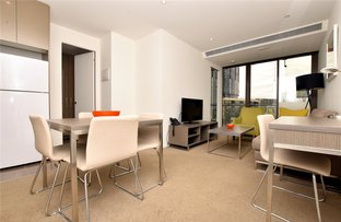 Picture of 803/118 Kavanagh Street, Southbank VIC 3006