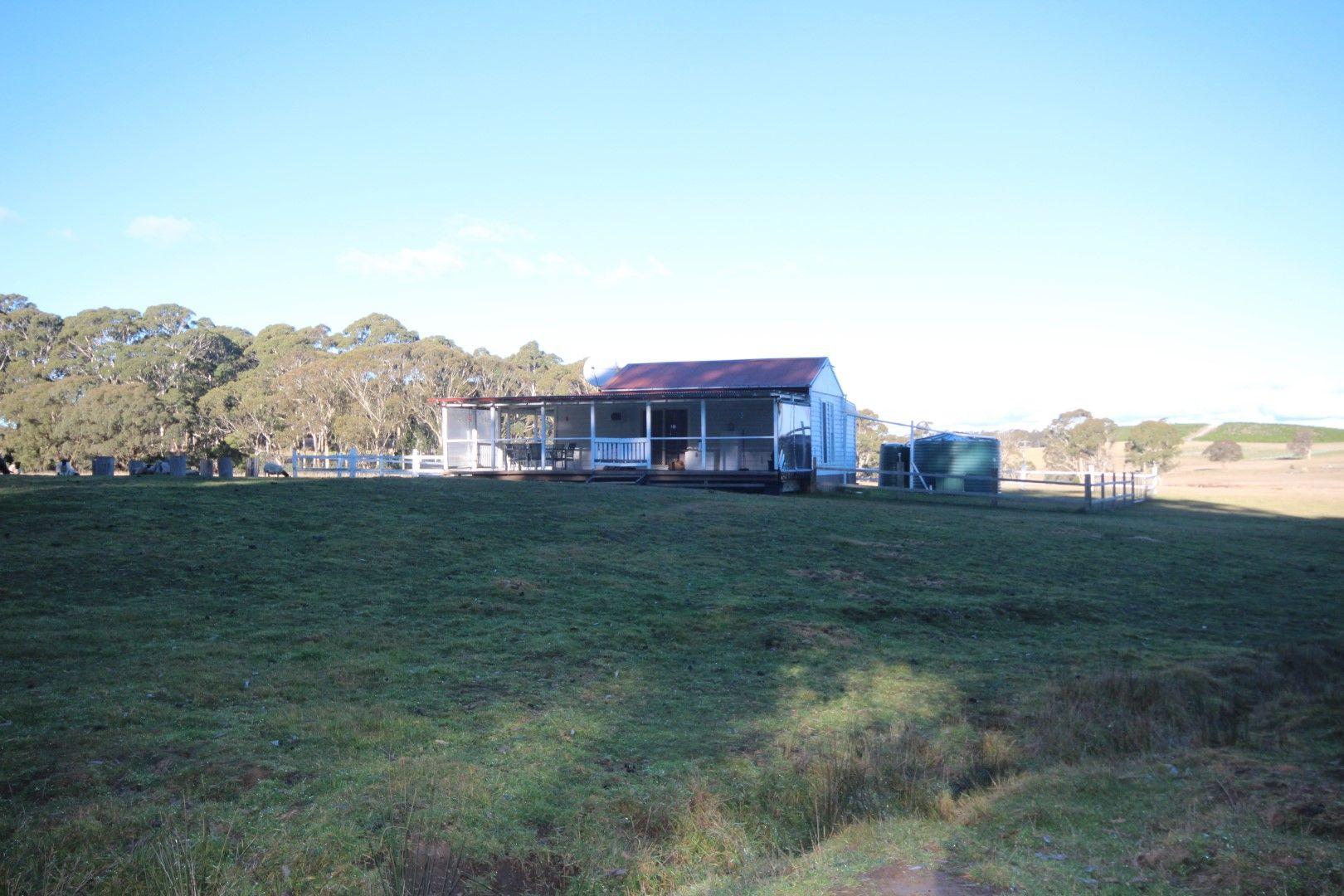 95 Tuglow Road, Oberon NSW 2787, Image 0