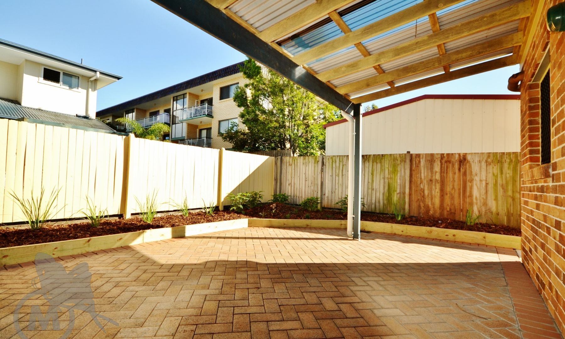 4/22 Norman Drive, Chermside QLD 4032, Image 1