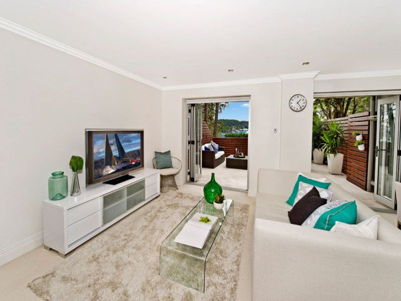 82 Blues Point Road, Mcmahons Point NSW 2060, Image 1