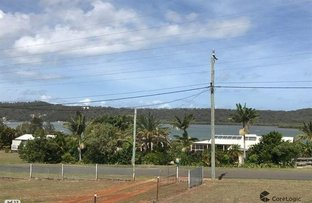 39 Canaipa Point Drive, Russell Island QLD 4184