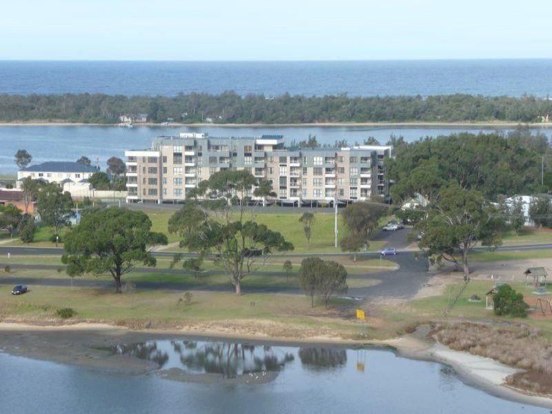 314/1 Esplanade, Lakes Entrance VIC 3909, Image 0