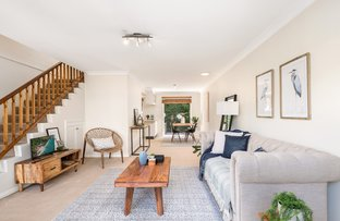Picture of 3/84a Piper Street, Lilyfield NSW 2040