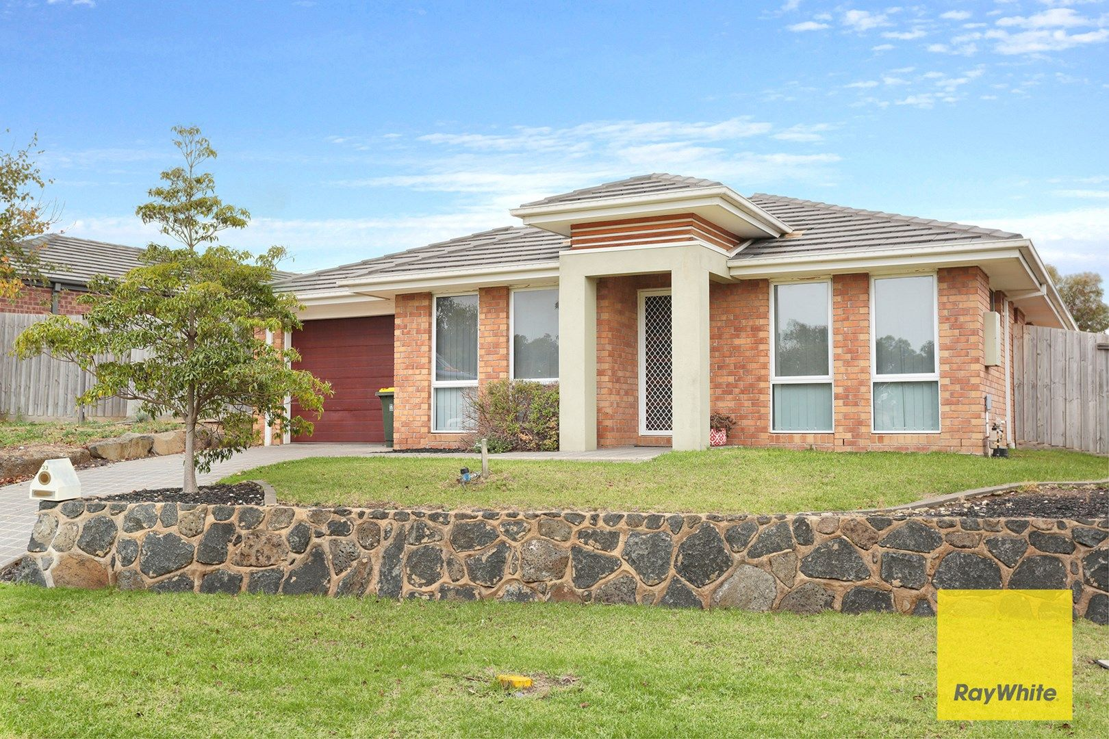 33 Dominion Terrace, Truganina VIC 3029, Image 0