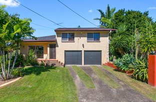 Picture of 11 Bosworth Street, Coopers Plains QLD 4108