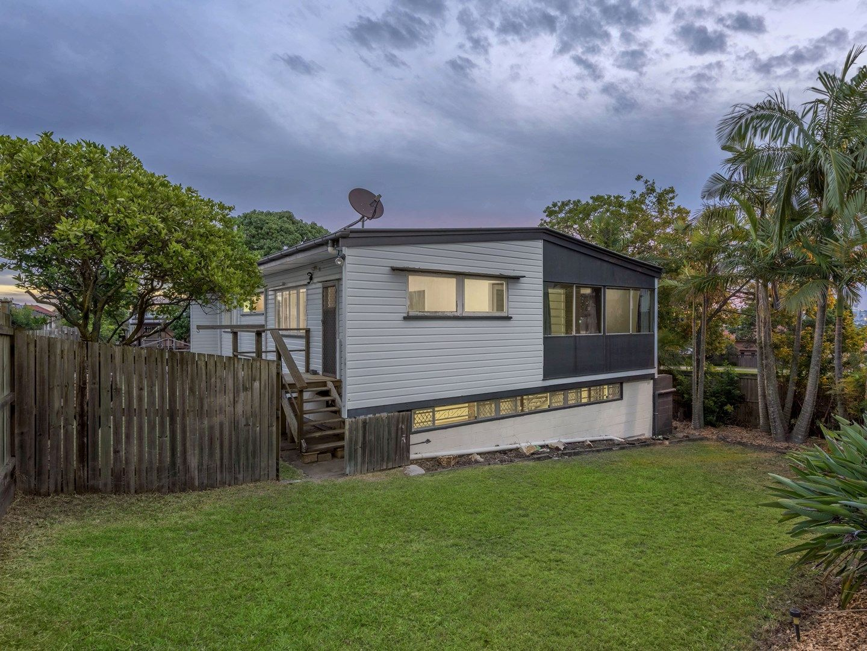 1 Garrett Street, Murarrie QLD 4172, Image 1