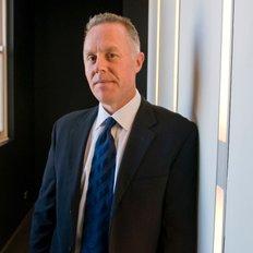 David Howarth, Property manager