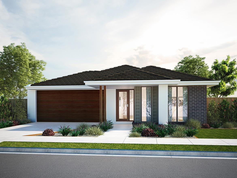 62 Dunaden Street, Logan Reserve QLD 4133, Image 0