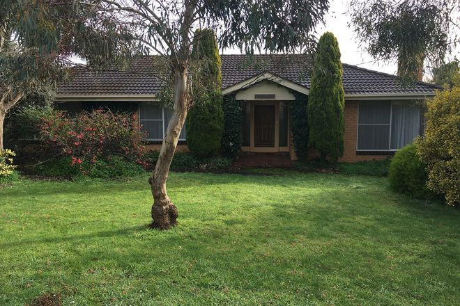71 Mickle Crescent, WARRNAMBOOL VIC 3280