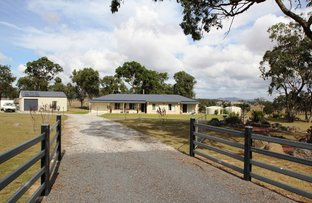 Picture of 59 Schroders Road, Tenterfield NSW 2372