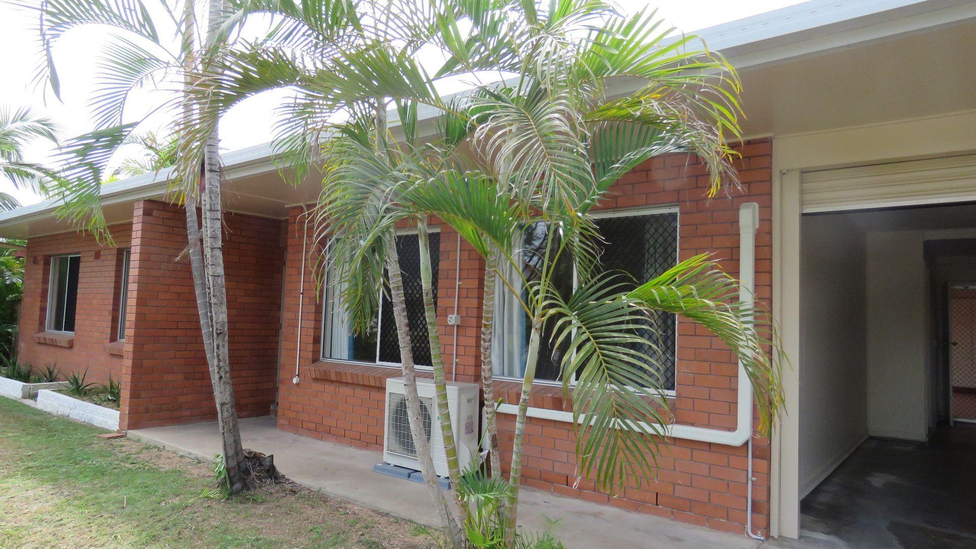 14 Garden Street, Mundingburra QLD 4812, Image 1
