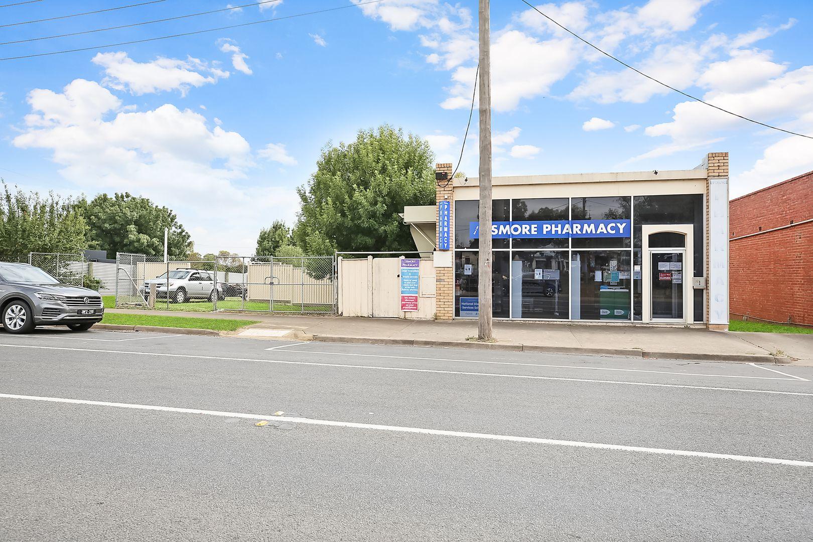 32 High Street, Lismore VIC 3324, Image 1