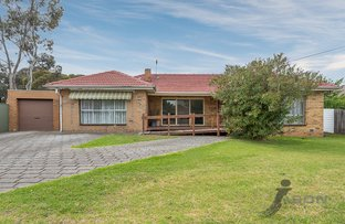 Picture of 122 East Street, Hadfield VIC 3046