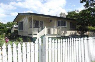 Picture of 2 Sandeman Street, Acacia Ridge QLD 4110
