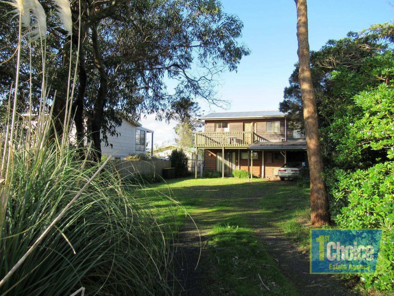 3 Bridgeview Dr, Cape Woolamai VIC 3925, Image 0