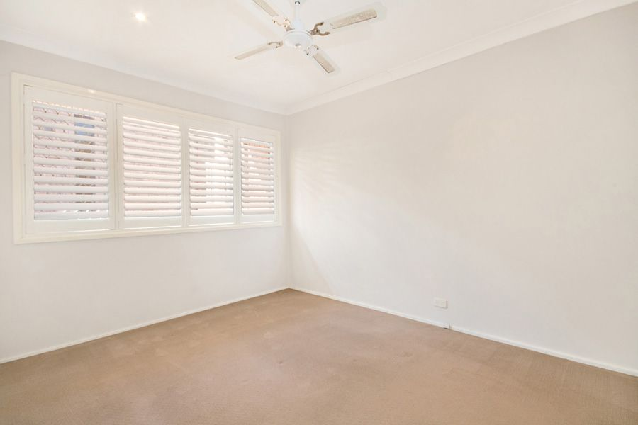 4/38 Henry  Street, Merewether NSW 2291, Image 2