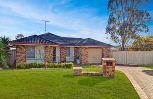 Picture of 5 Forde Place, Currans Hill NSW 2567