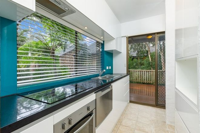 Picture of 6/30 Busaco Road, MARSFIELD NSW 2122