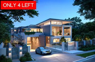 Picture of 266 Mona Vale Road, St Ives NSW 2075