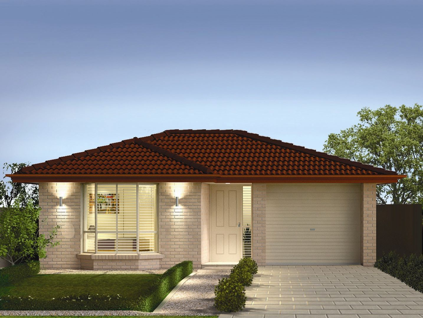 Lot 4 Russell Row, Paralowie SA 5108, Image 1