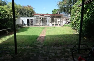 Picture of 21 Moncur, Marrickville NSW 2204