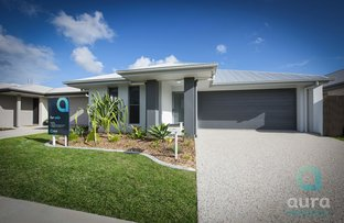 Picture of 104 Steiner St, Caloundra West QLD 4551