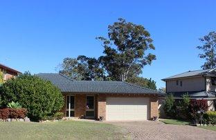 Picture of 52 Ian Street, Eleebana NSW 2282