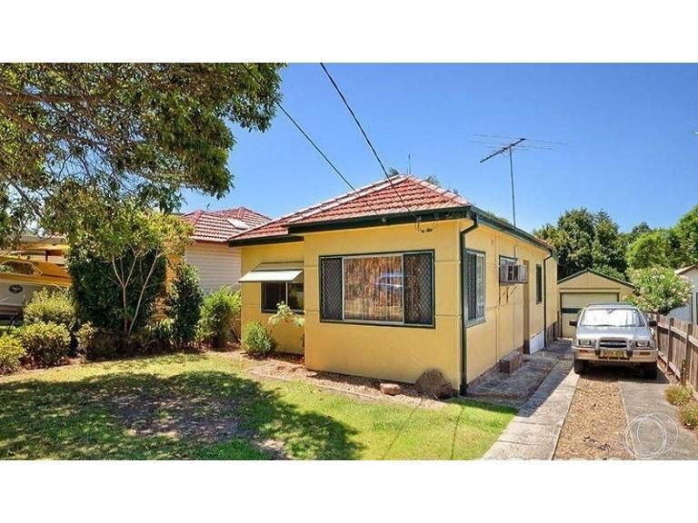 41 Walter St, Mortdale NSW 2223, Image 0