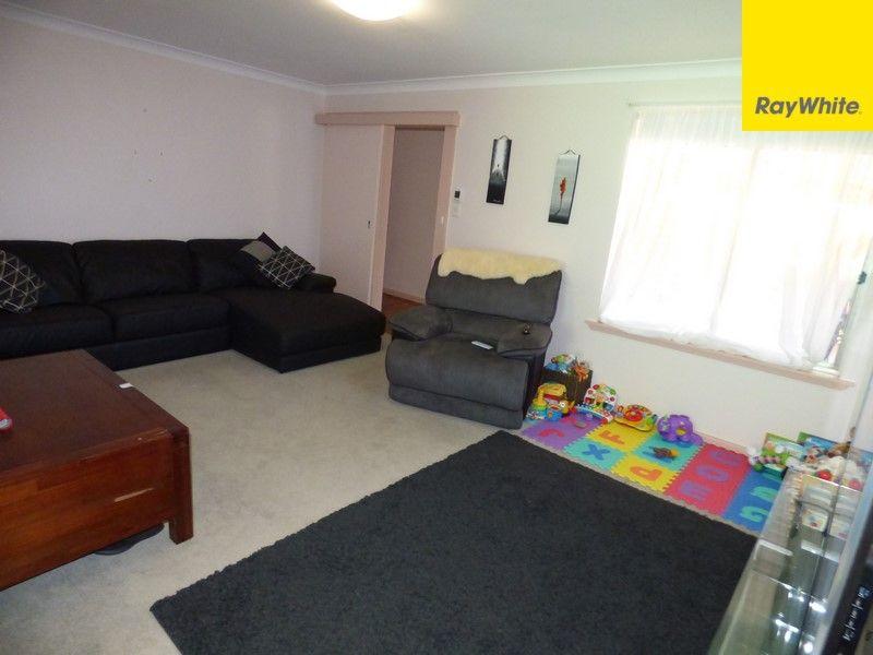 27 Belah Street, Forbes NSW 2871, Image 2