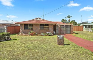 Picture of 18 Paradise Street, Harristown QLD 4350
