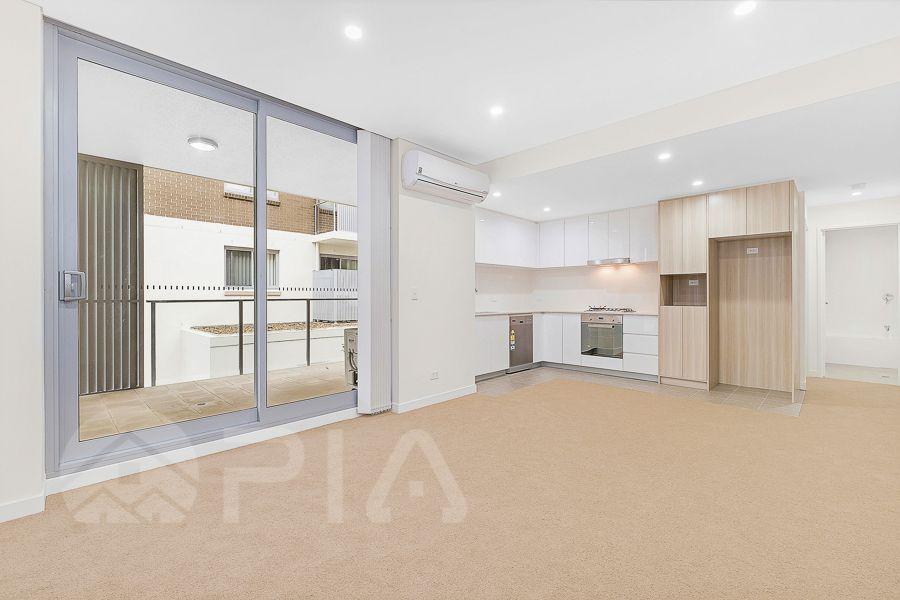 6/1 Cowan Road, Mount Colah NSW 2079, Image 0