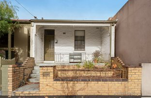 Picture of 49 Arden Street, North Melbourne VIC 3051
