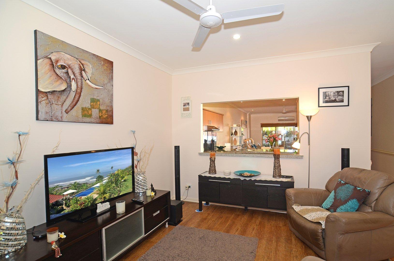 1/7 Sky Royal Terrace, Burleigh Heads QLD 4220, Image 1