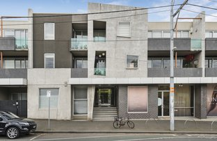Picture of 2/220 Elgin Street, Carlton VIC 3053