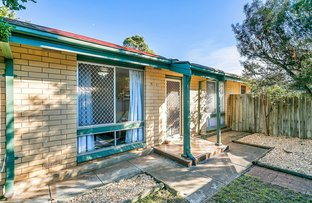 Picture of 1/63 Zephyr Terrace, Port Willunga SA 5173