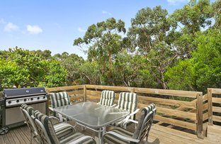 Picture of 10 Chatswood Drive, Anglesea VIC 3230