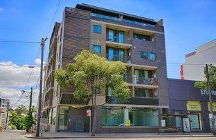 Picture of 304/80 Parramatta Road, Camperdown NSW 2050