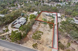 Picture of 6A Clay Gully Court, Maiden Gully VIC 3551