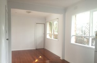 Picture of 330A Canterbury Rd, Surrey Hills VIC 3127