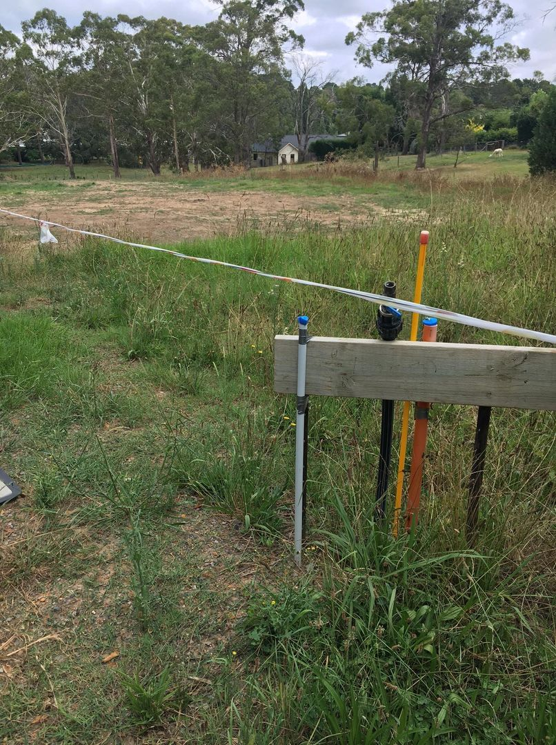 Burradoo NSW 2576, Image 1