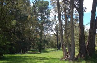 Picture of Proposed Lot 134 H22 Robinson Street, Mittagong NSW 2575