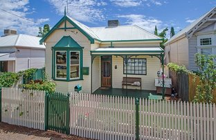 Picture of 52 Collins Street, Piccadilly WA 6430